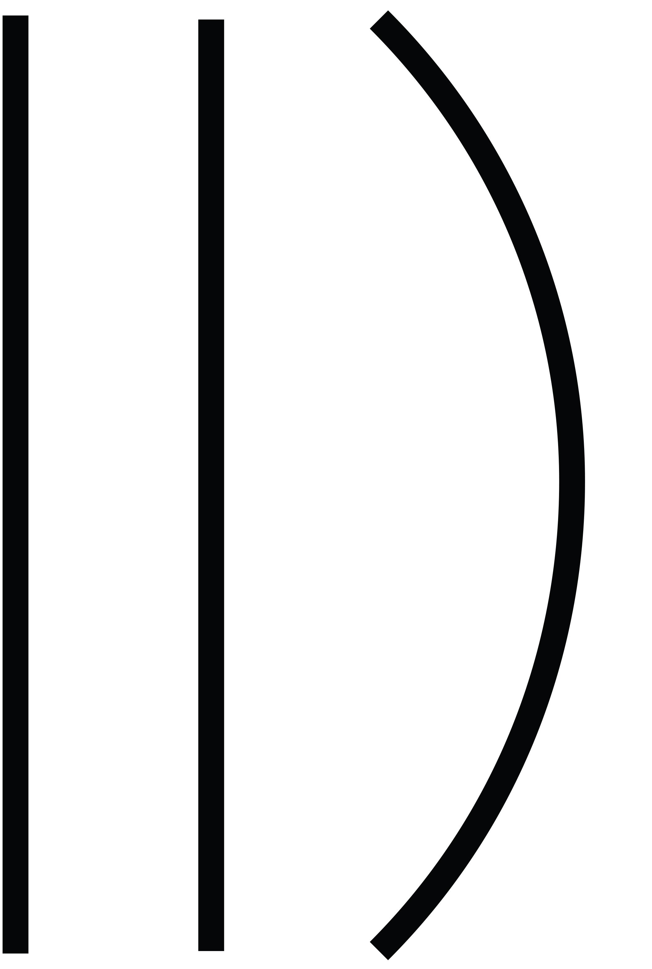 Camille Jomain Logo